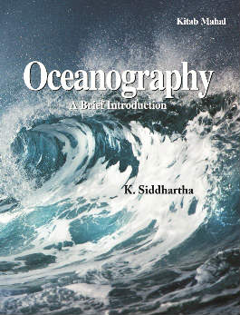 Oceanography: A Brief Introduction