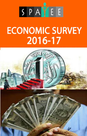 Economic Survey 2016-17