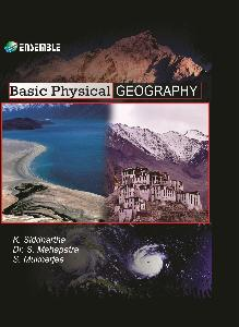 Basic Physical GEOGRAPHY